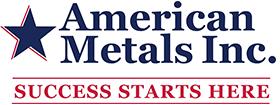 American Metals Inc.